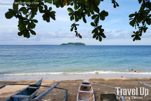 02-biliran-talahid-beach-resort