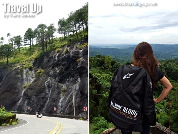 02-ride-along-motorcycle-tours-philippines-travelup-view-baguio