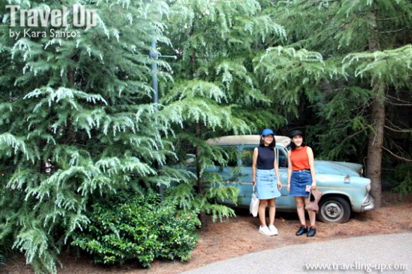 03-wizarding-world-of-harry-potter-universal-studios-japan-ford-anglia
