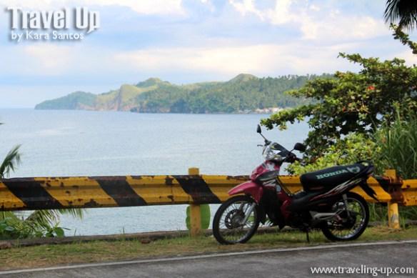 04-motorcycling-biliran-coastl-road