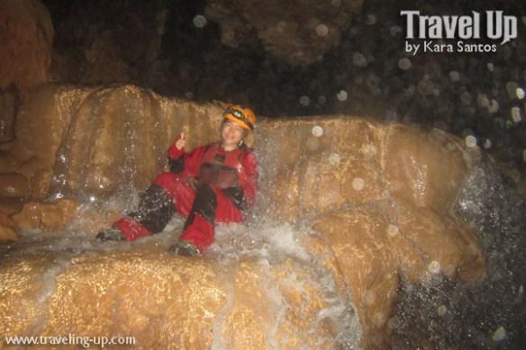 06-lobo-cave-jiabong-samar-underground-waterfalls