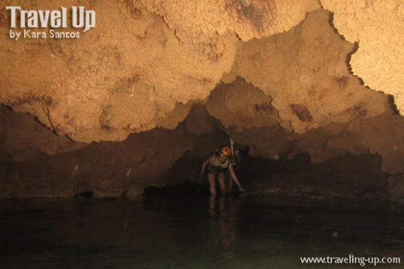 12-lobo-cave-jiabong-samar