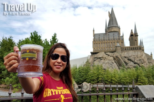 14-wizarding-world-of-harry-potter-universal-studios-japan-butterbeer
