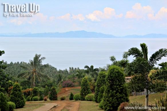 15-canaan-hill-farms-biliran-view