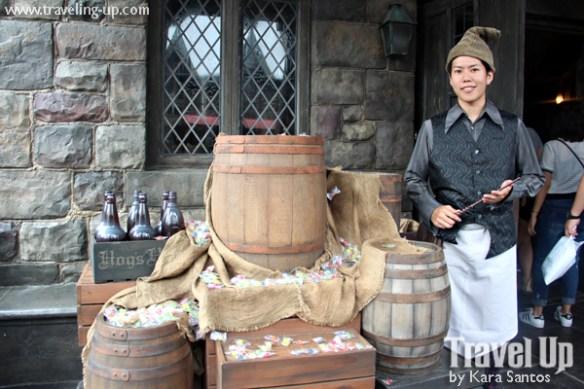 16-wizarding-world-of-harry-potter-universal-studios-japan-hogwarts-castle