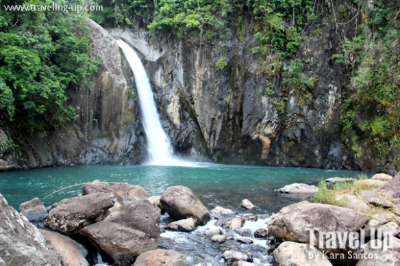 21-biliran-tinago-falls