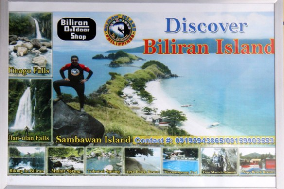 24-biliran-outdoor-shop-naval-discover