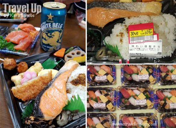 japan-salmon-bento-box-convenience-store