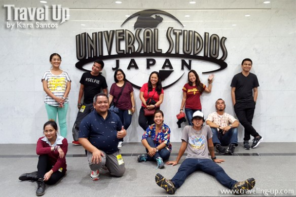 universal-studios-japan-ptb-group-shot