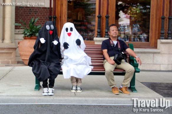 universal-studios-japan-costumes-ghosts