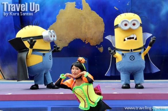 universal-studios-japan-parade-minions