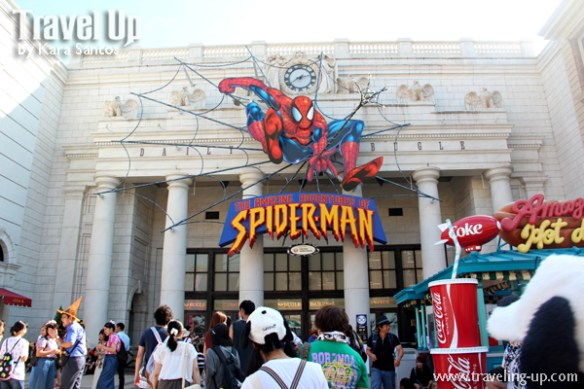 universal-studios-japan-spiderman