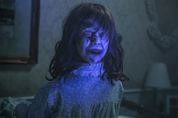 universal-studios-japan-the-exorcist