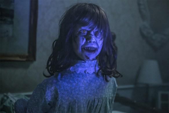 universal-studios-japan-the-exorcist
