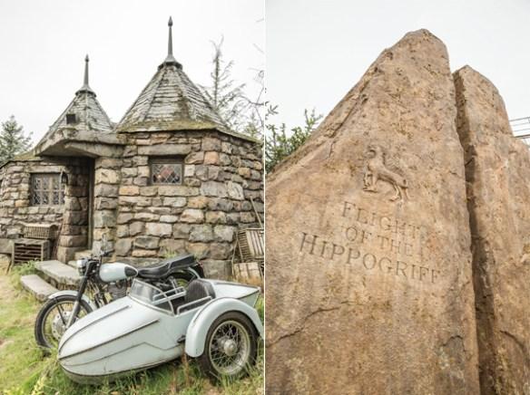 wizarding-world-of-harry-potter-universal-studios-japan-hagrids-hut-motorcycle