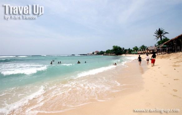 bolinao-pangasinan-patar-beach