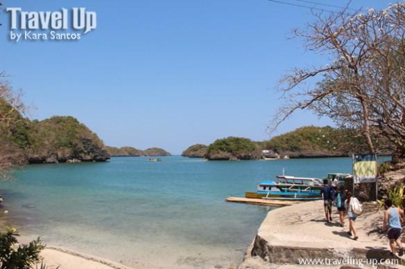 governors-island-pangasinan-beach-island-hopping