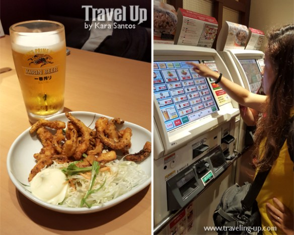 japan-vending-machine-meal-fried-squid-beer
