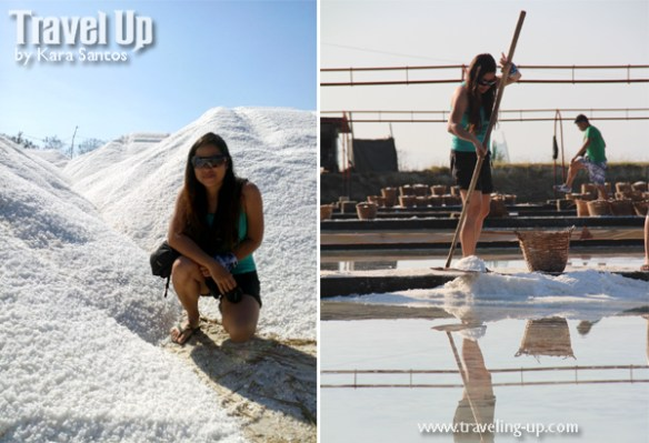 salt-farm-pangasinan-harvesting-travelup