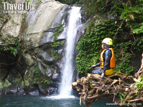 waterfalls-biliran-travelup