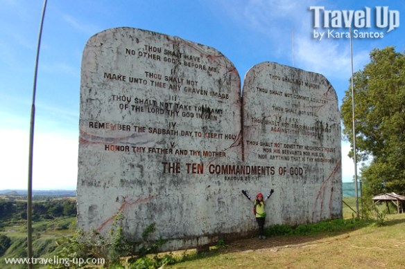 06-atv-adventure-rizal-ten-commandments