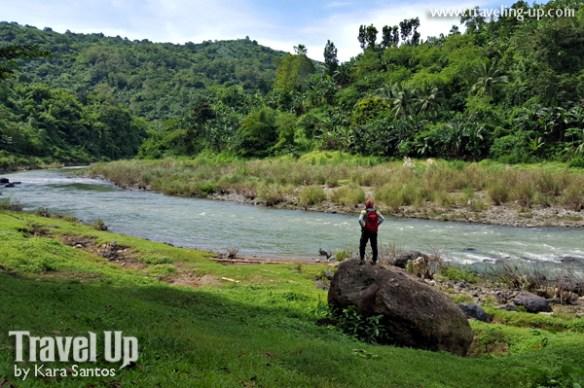 09-atv-adventure-rizal-river-trail