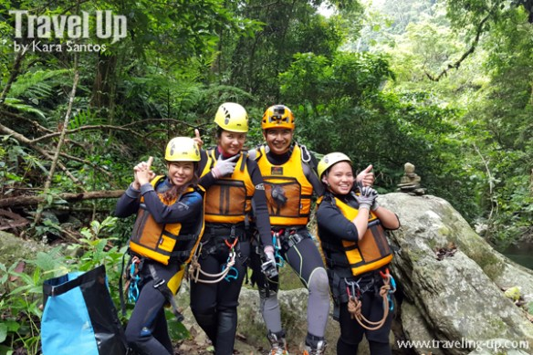 canyoning-in-biliran-trexplore-groupshot