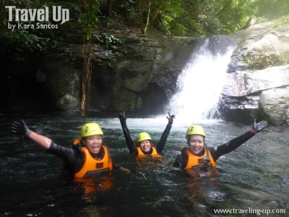 canyoning-in-biliran-wacky-shot
