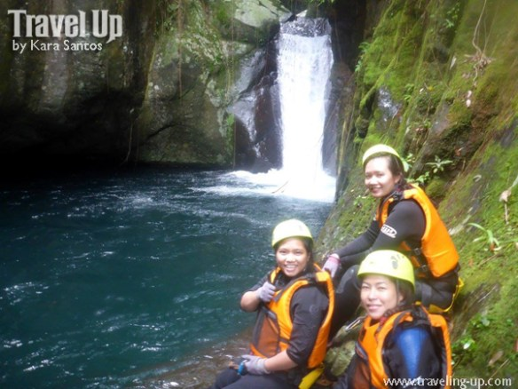 canyoning-in-biliran-waterfalls-group-shot