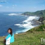 Travel Guide: Palaui Island, Cagayan
