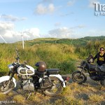 Nature Road Trip in Laguna