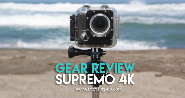 Best budget action camera philippines