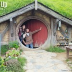 Middle-Earth Magic: Hobbiton in New Zealand