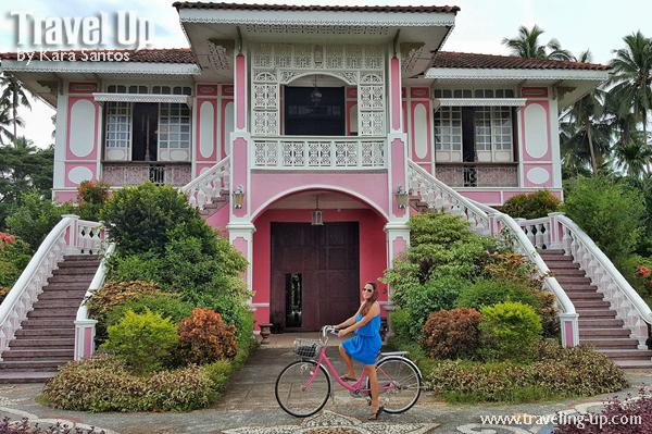 Villa Escudero Plantations Amp Resort In Tiaong Quezon