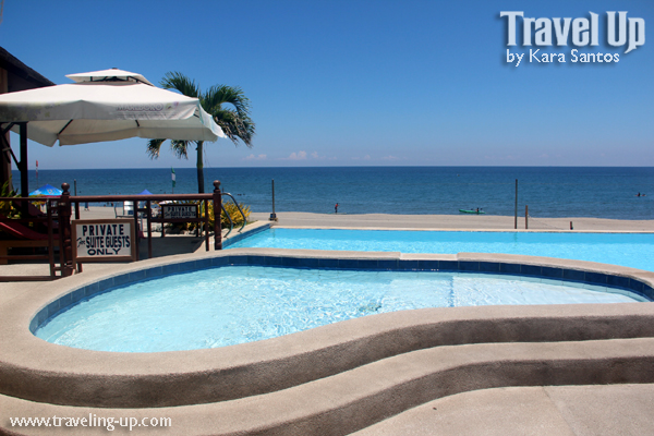 10 Things To Do In La Union Travel Up