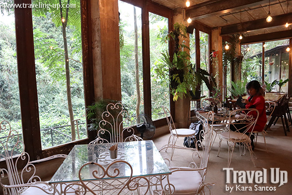 10 Things to Do in Antipolo – Travel Up