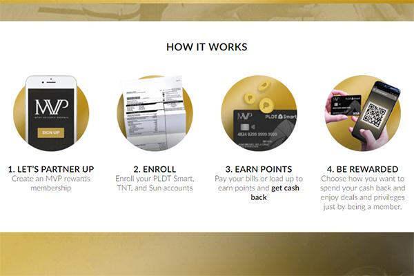 Payday loans lehi image 9