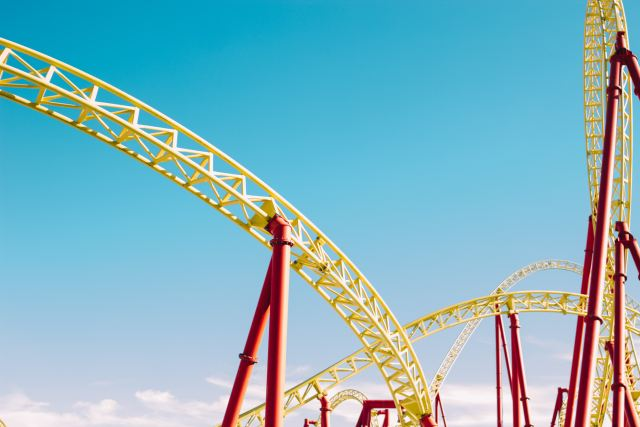 5 Underrated/Unheard of Theme Parks in The U.S.