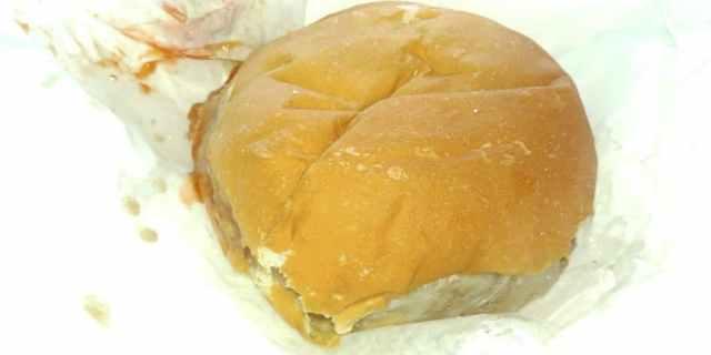 pete's hamburgers in wisconsin
