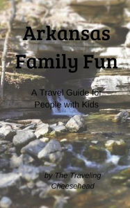 Arkansas Family Fun