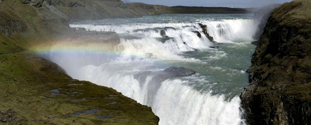 When to visit Iceland