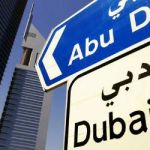 Ten interesting facts about Dubai