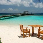 Where to go in Maldives