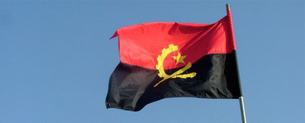 Ten interesting facts about Angola