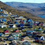 Ten interesting facts about Greenland