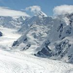 Ten interesting facts about Kyrgyzstan