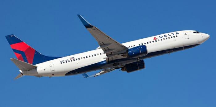 Delta New Boston Services