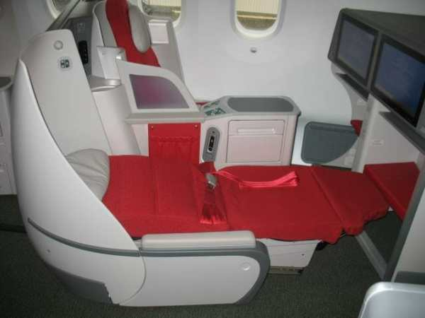 Ethiopian To Fly A350 To London Qatar Airways Postpones A