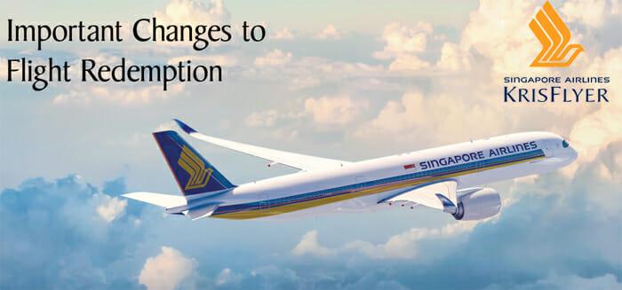 Image result for airline devaluation