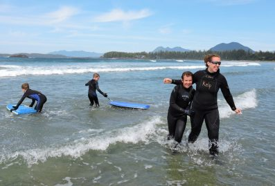 Tofino Wetsuit, where to rent wetsuits in tofino, where to rent surf boards in tofino, Tofino, Vancouver Island serving, Tofino surf rentals, Tofino surf lessons, Tofino Surf Adventures, Long Beach Surf Shop in Tofino,